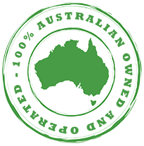 WebDev Pty Ltd is 100% Australian Owned & Operated