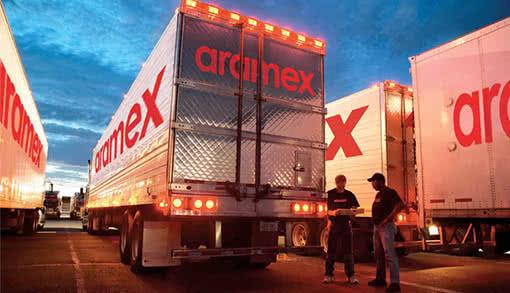 We've released a WooCommerce Aramex Plugin