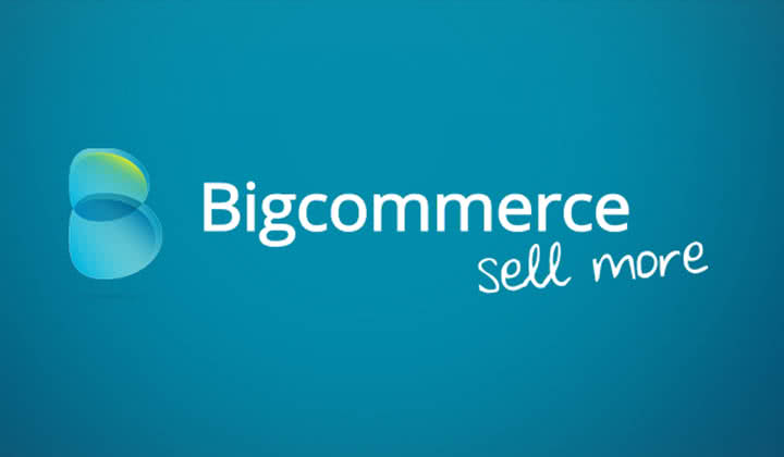 Officially now a BigCommerce Technology Partner