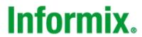 IBM Informix