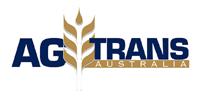 AG Trans Australia
