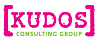 Kudos Consulting Group