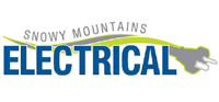 Snowy Mountains Electrical