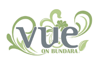 Vue on Bundara