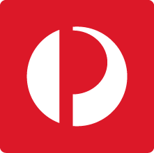 Official Australia Post 3rd Party Integrator