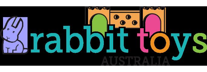 Abdomend in Australia